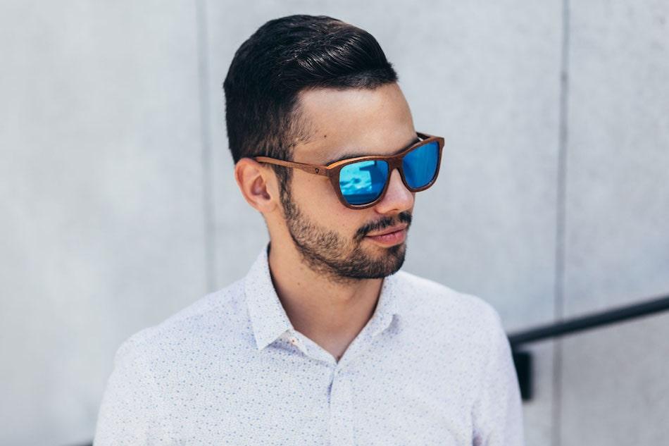 plantwear jak wybrać okulary przeciwsloneczne; dobre okulary przeciwsloneczne1