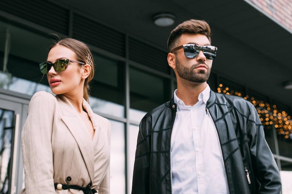 plantwear jak wybrać okulary przeciwsloneczne; dobre okulary przeciwsloneczne2