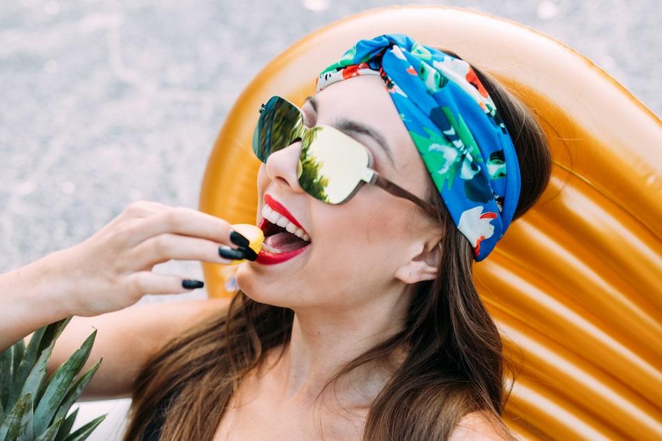 plantwear okulary lustrzanki 1
