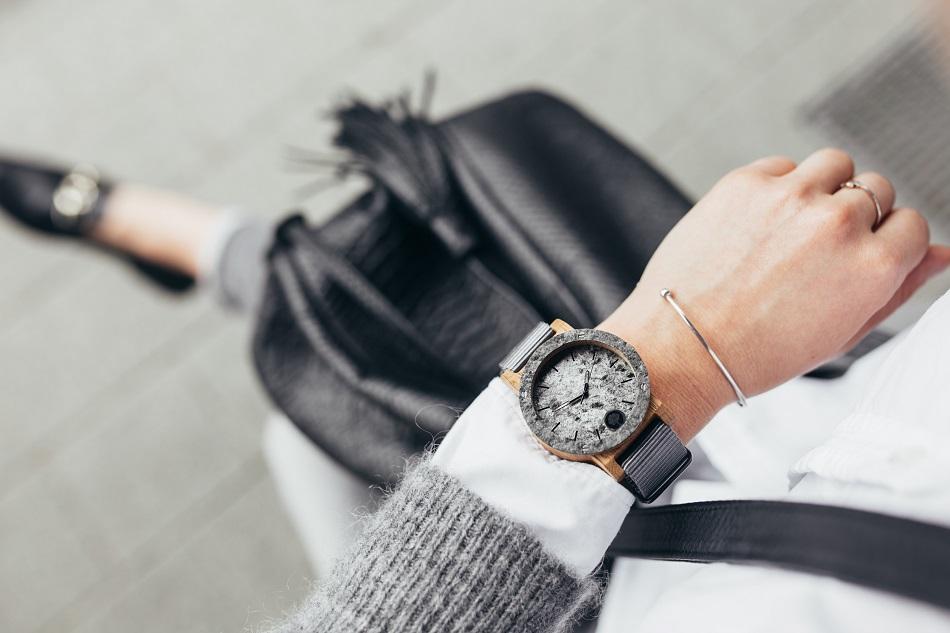 zegarki prezent