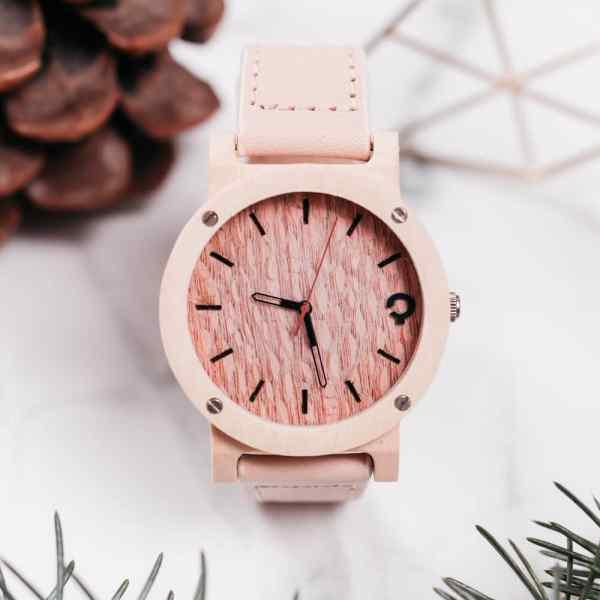plantwear_drewniane_zegarki_flake_rose__1573990172_109.95.145.149