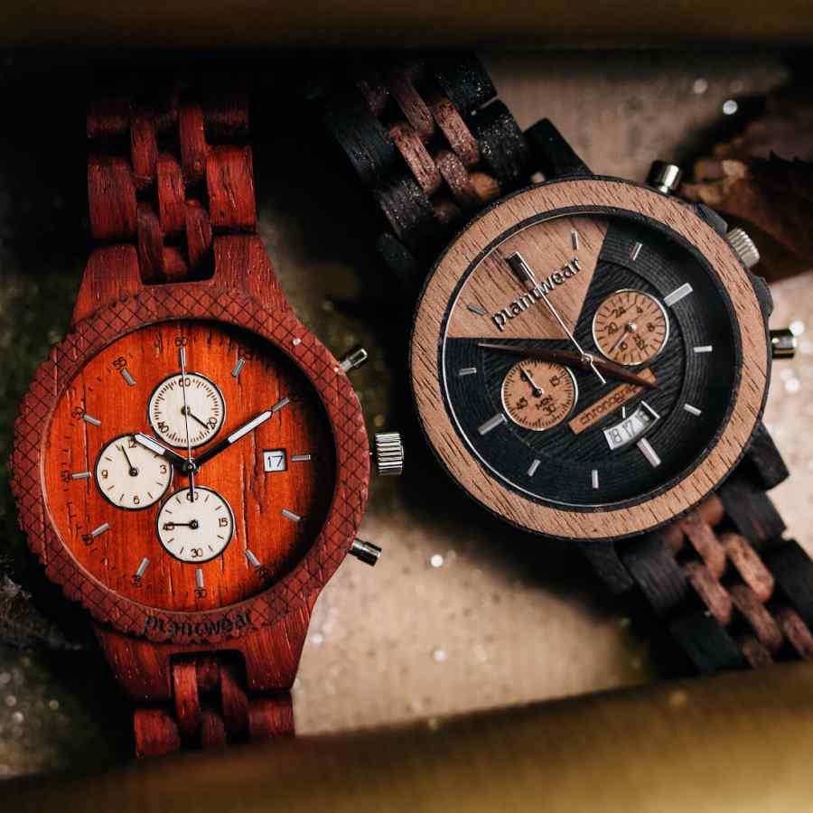 plantwear_pl_aranzacyjne_drewniane_zegarki_fox_padouk_select_chronograph_duo_01-1_3