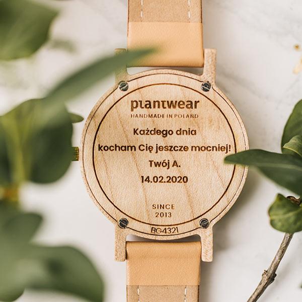plantwear_grawer_zegarek