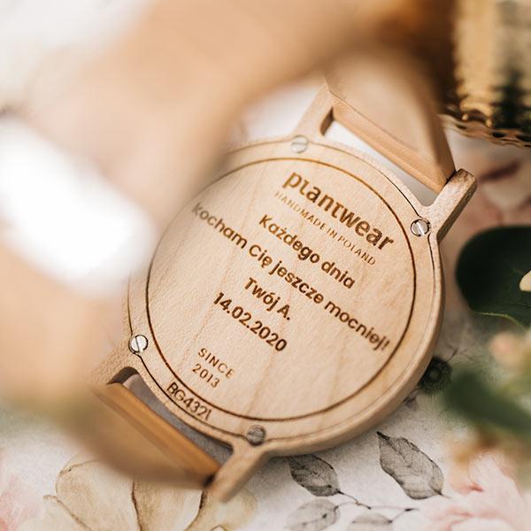polski zegarek plantwear_grawer_zegarek