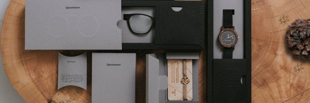 plantwear promocje, zegarki narękę