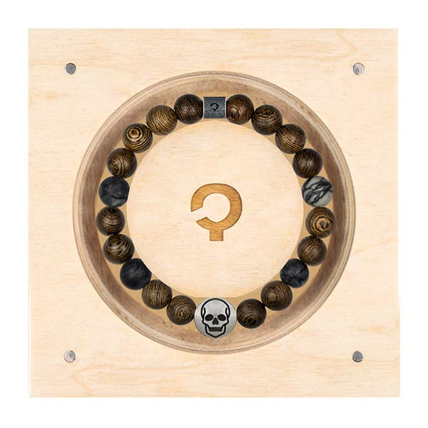 pudełko_bransoletka_koraliki_beads