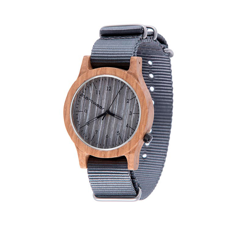 polski zegarek na rękę, plantwear_pl_packshot_drewniane_zegarki_heritage_grey_edition_dab_2