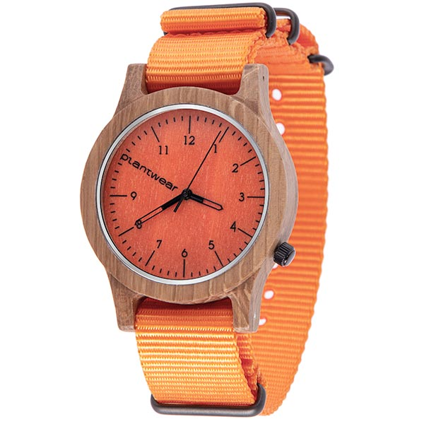 plantwear_pl_packshot_drewniane_zegarki_heritage_orange_edition_dab_2