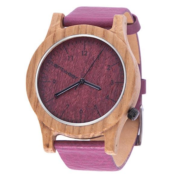 plantwear_pl_packshot_drewniane_zegarki_heritage_pink_edition_dab_2