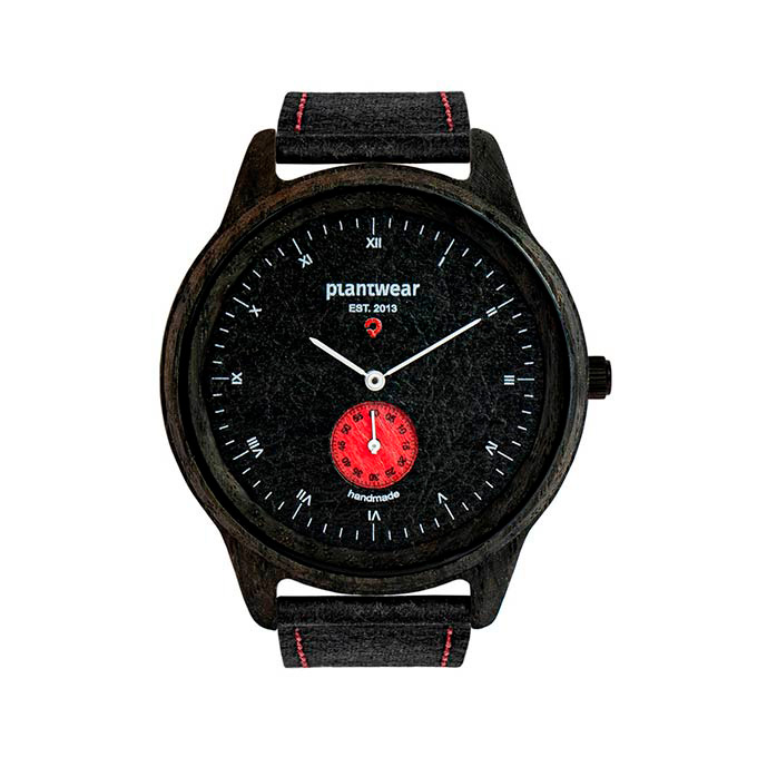 polski zegarek na rękę, plantwear_pl_packshot_drewniane_zegarki_pure_new_carbon_racing_04