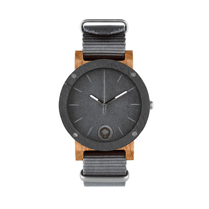 polski zegarek na rękę, plantwear_pl_packshot_drewniane_zegarki_raw_double_stone_dab_1-1