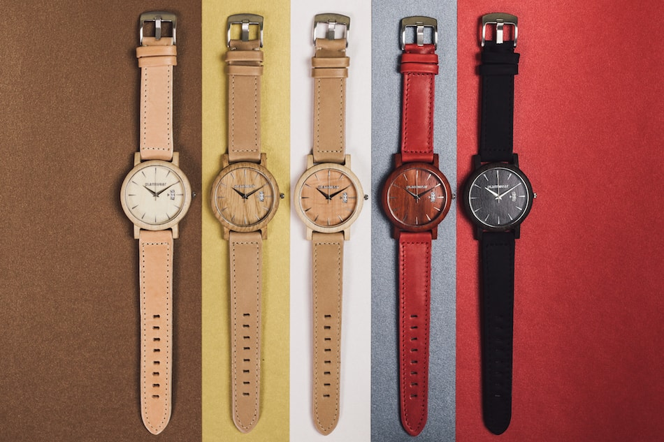 polski zegarek plantwear 1-min