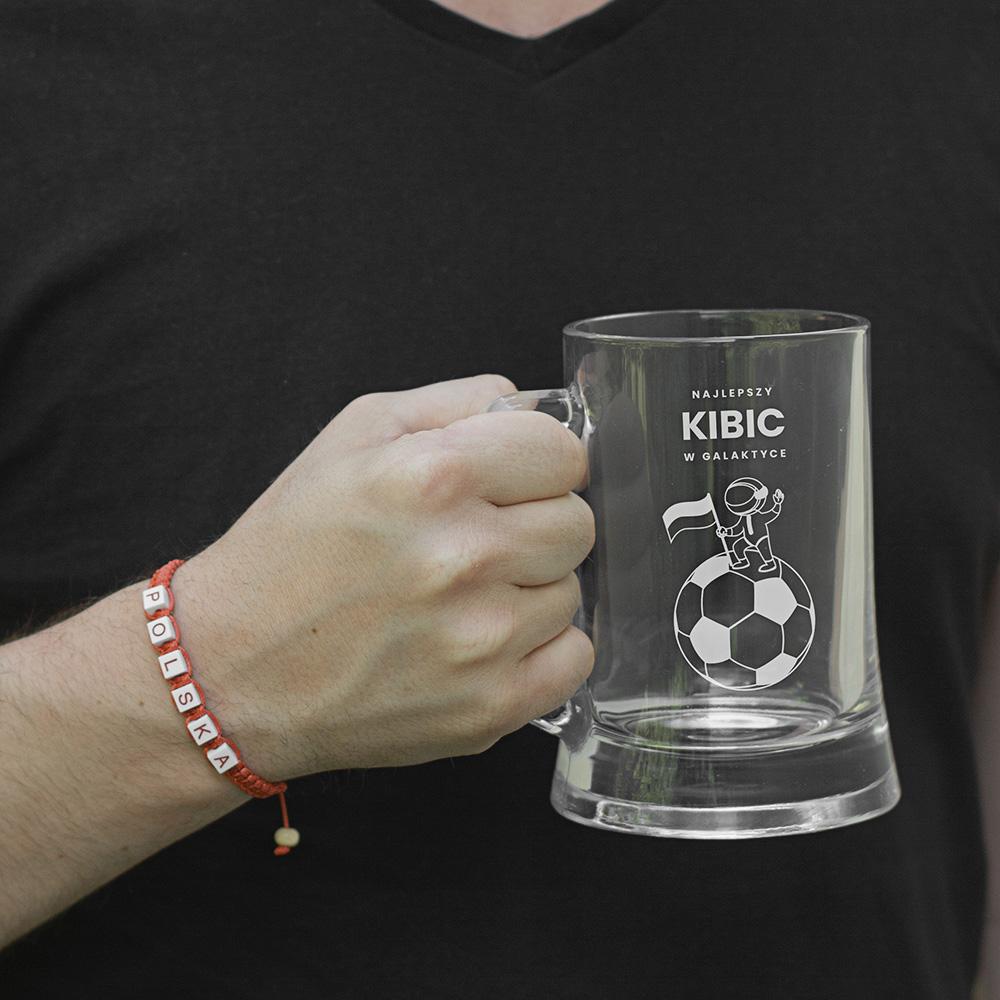 Zestaw Kibica Euro 2020 - 1