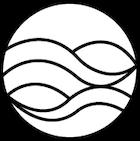 woda ikona