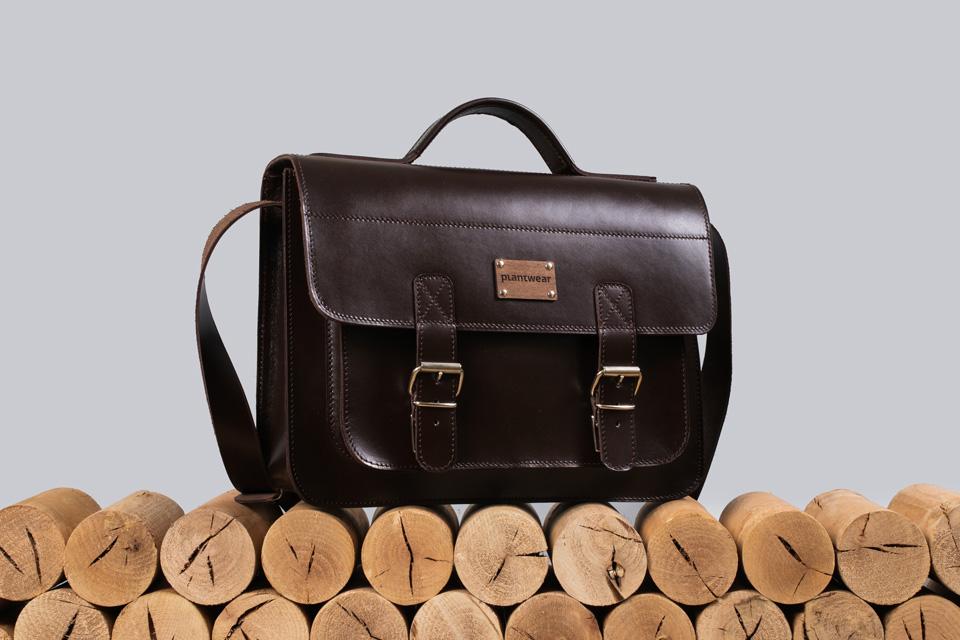 torba-skorzana-listonoszka-1
