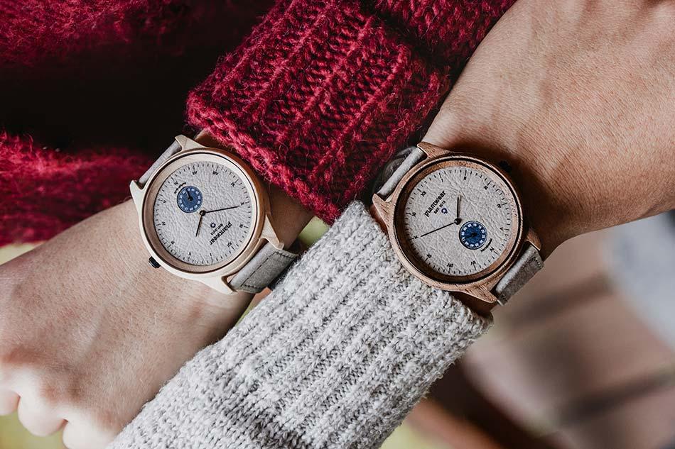 zegarek na prezent 2