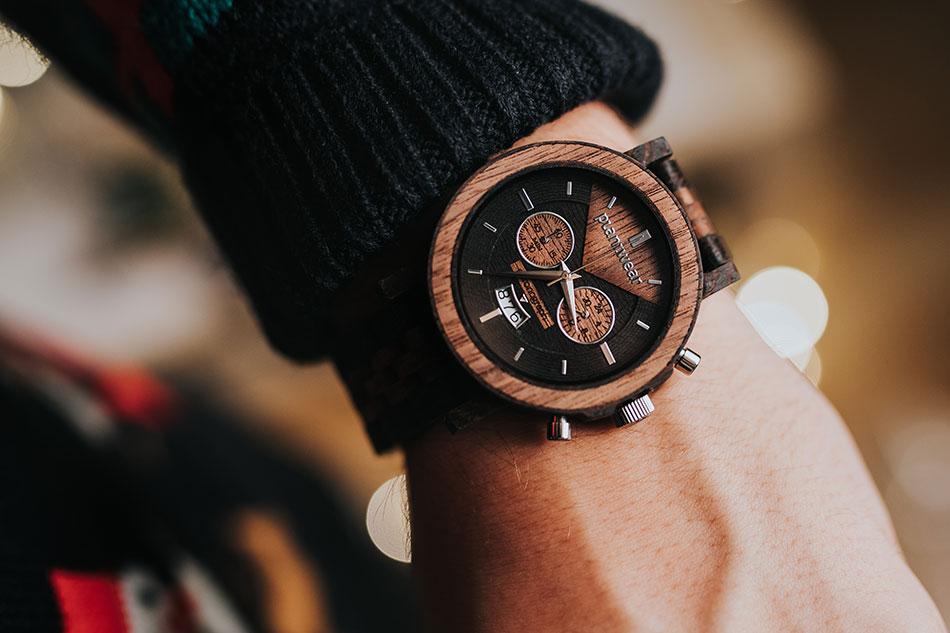 zegarek na prezent 3