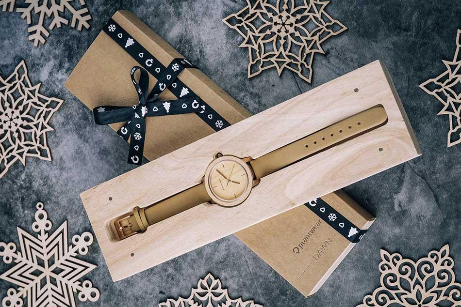 zegarek na prezent 4