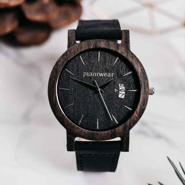 zegarek-tlo-0002-1__1573990230_109.95.145.149