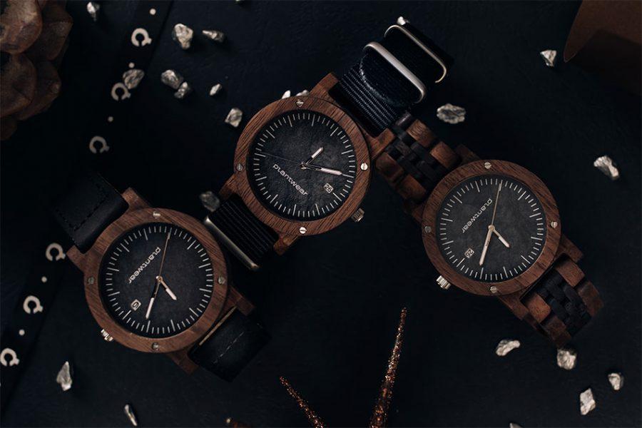 zegarek w prezencie 3
