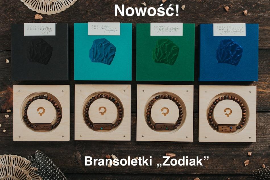 zegarki promocje plantwear 3