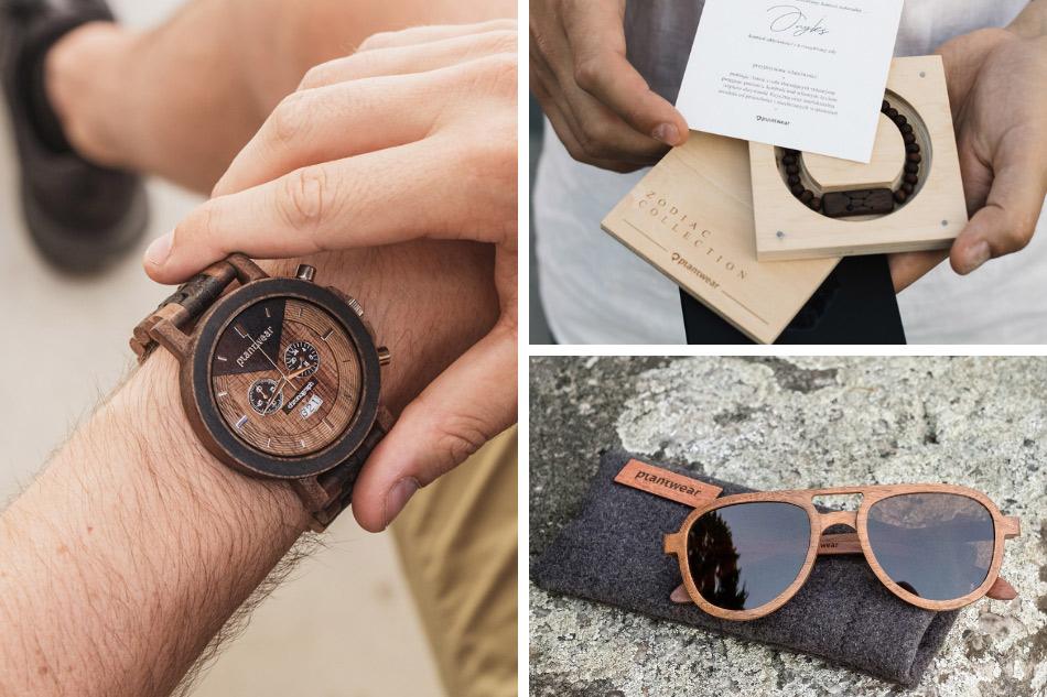 zegarki-promocje-plantwear-4-meskie
