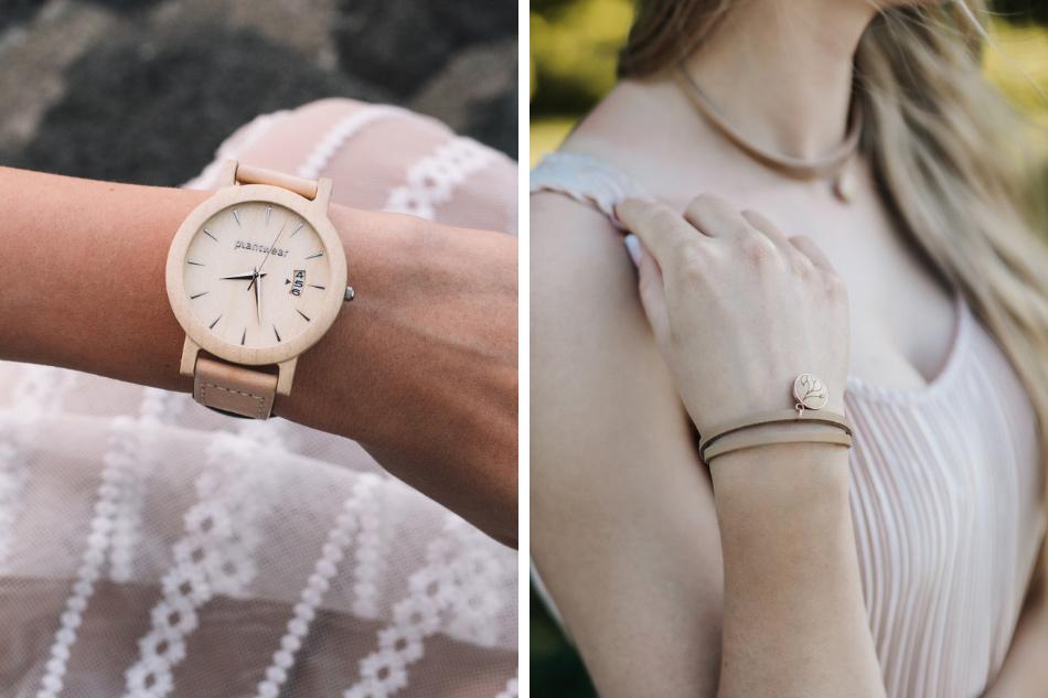 zegarki-promocje-plantwear-dla kobiety