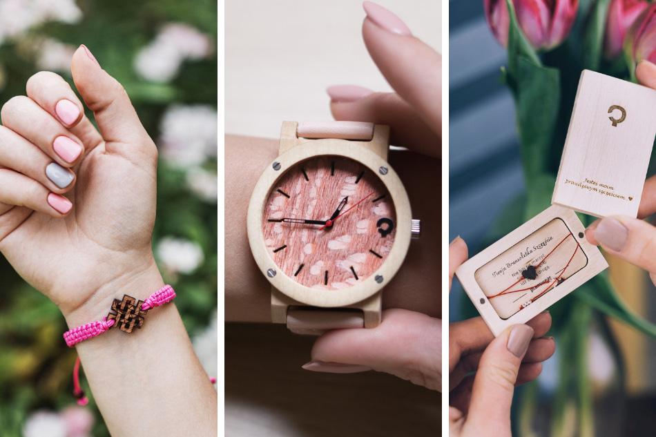 zegarki-promocje-plantwear-6
